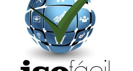 ISOFACIL la mejor solución para su sistema de gestión
