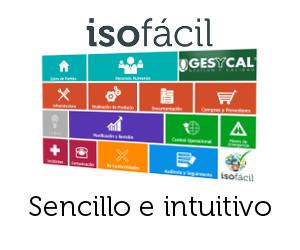 isofacil2