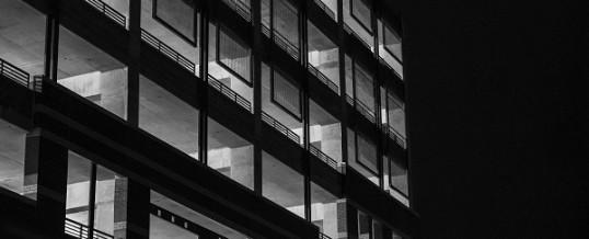 Plan de Pago a Proveedores – Comunicado Cª Fomento y Vivienda