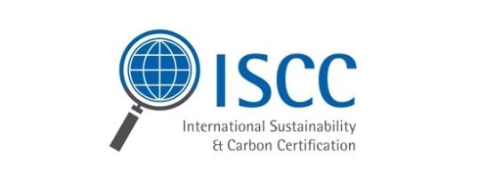 Gesycal asesora la implantación de ISCC en Arabia