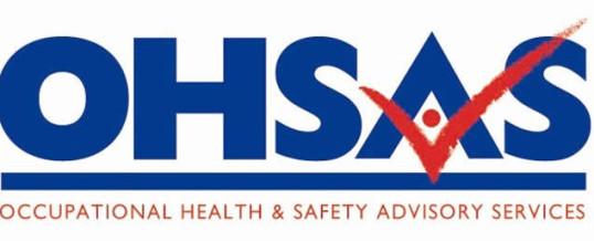 Sistemas de Gestión de la Seguridad y Salud en el Trabajo: Implementación