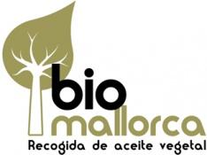 biocombustibles mallorca