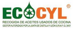 ecocyl