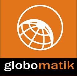 Globomatik