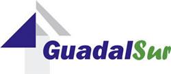 Ingeniería Guadalsur