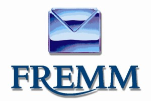 logo-fremm