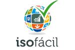 logo_isofacil_correo