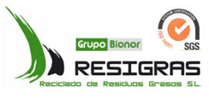 resigras