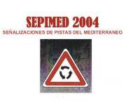 sepimed 2004